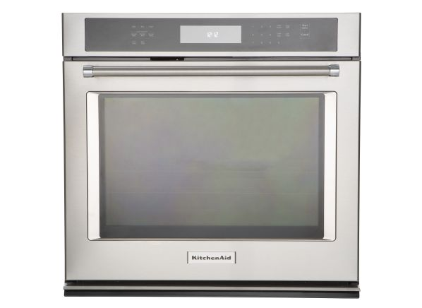 Kitchenaid kose500ess cooktop wall oven consumer reports kitchenaid kose500ess wall oven planetlyrics
