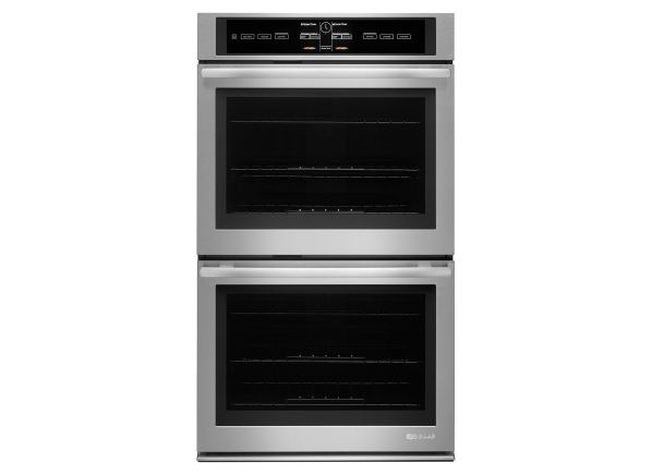 Jenn Air Jjw3830ds Wall Oven Consumer Reports