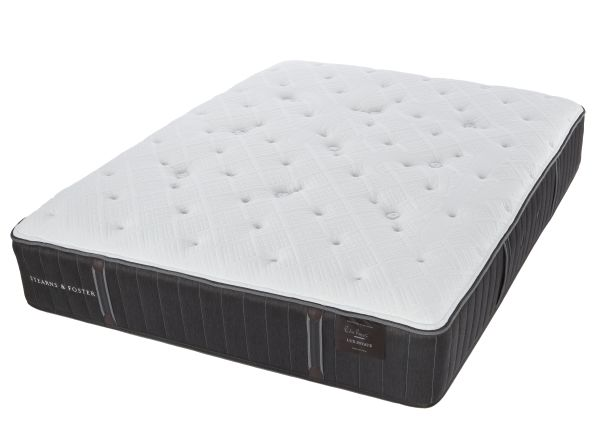 Stearns Foster Lux Estate Middletown Mattress
