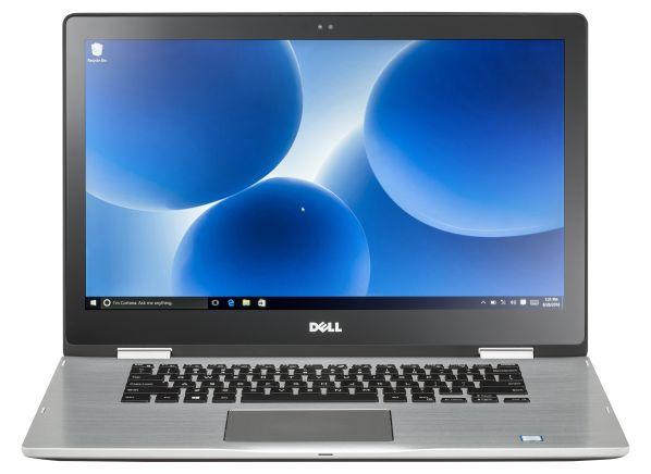 Dell Inspiron 15 7000 3rd Gen Computer Consumer Reports