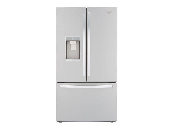 Whirlpool WRF995FIFZ Refrigerator