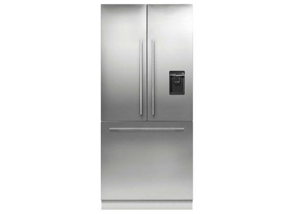 Dcs Rs36a80uc1 Refrigerator Reviews Consumer Reports