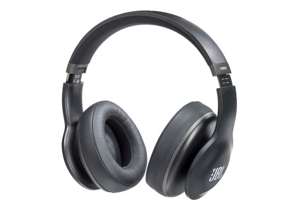 jbl everest elite 700 headphone consumer reports. Black Bedroom Furniture Sets. Home Design Ideas