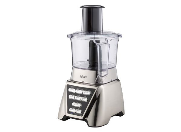 Oster Pro 1200 Plus Food Processor...