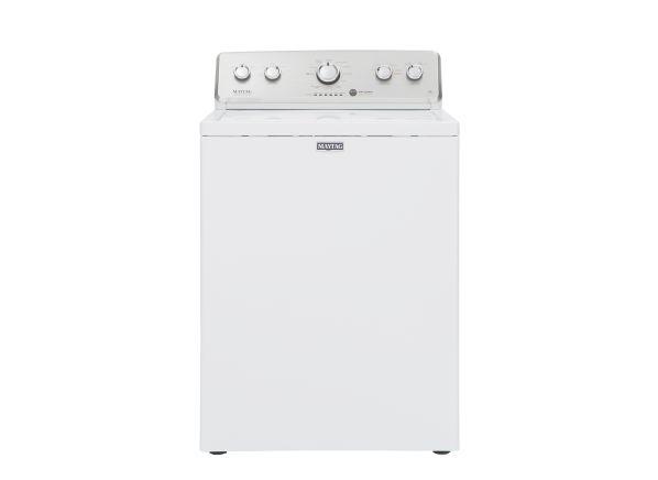 Maytag Mvwc565fw Washing Machine Consumer Reports