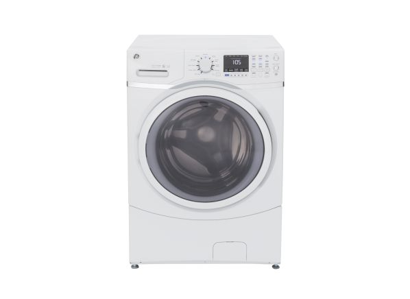 Ge Gfw450sskww Washing Machine Consumer Reports
