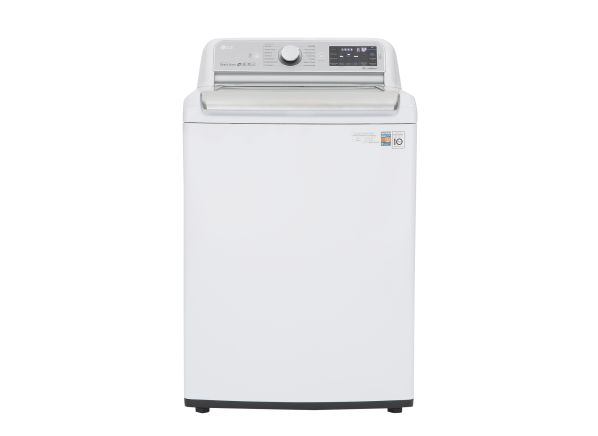 Lg Washer And Dryer Manufacturer Warranty ~ Lg wt hwa washing machine prices consumer reports