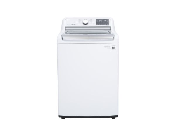 Lg Washer And Dryer Manufacturer Warranty ~ Lg wt cw washing machine prices consumer reports