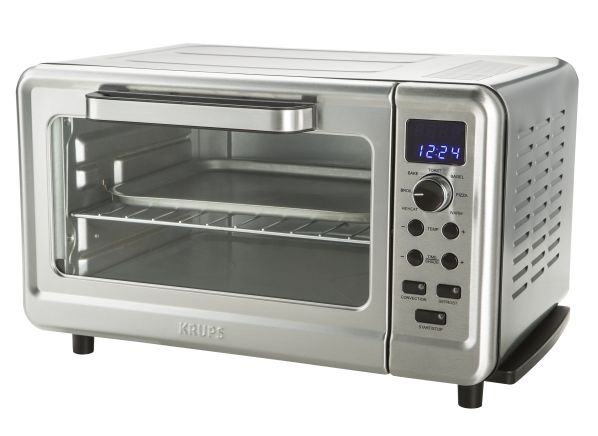 krups pcmag feature com wacky digital toasters toaster slice tech