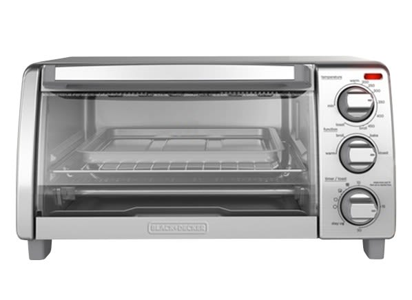 oven reports products toasterovens black blackdecker overview consumer slice decker toaster ovens convection