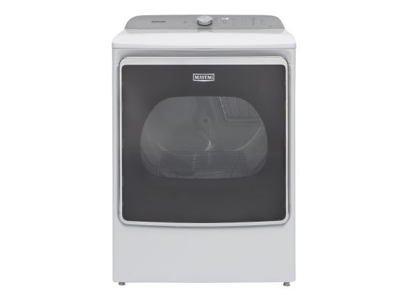 Maytag Medb955fw Clothes Dryer Consumer Reports