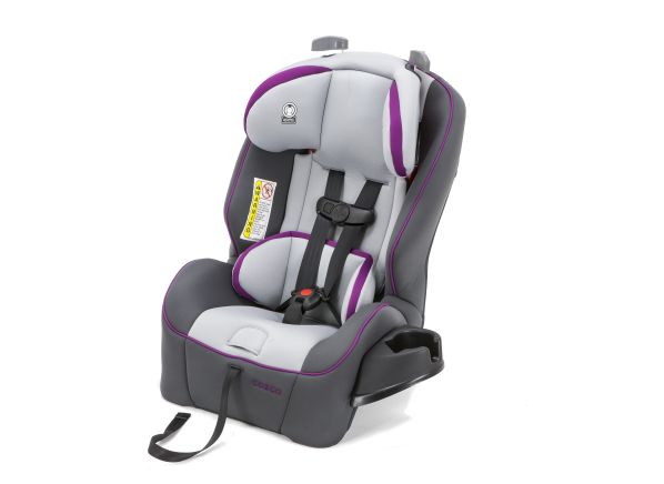 Cosco Easy Elite Car Seat - Consumer Reports