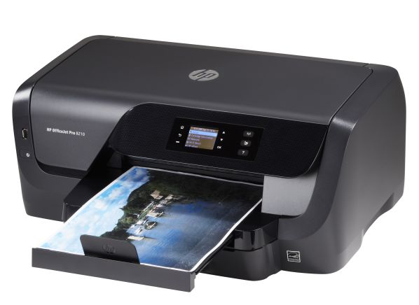 hp officejet pro 8210 printer specs consumer reports. Black Bedroom Furniture Sets. Home Design Ideas
