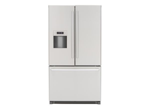 bosch 800 series b26ft80sns refrigerator prices consumer reports. Black Bedroom Furniture Sets. Home Design Ideas