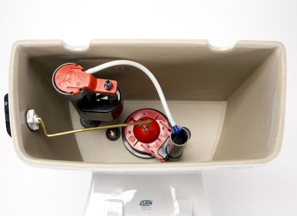 Zurn Z5551 K Toilet Consumer Reports