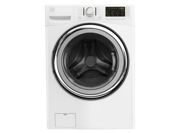 Kenmore 41302 Washing Machine Consumer Reports