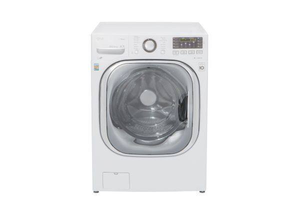 Lg Wm4370hwa Washing Machine Consumer Reports