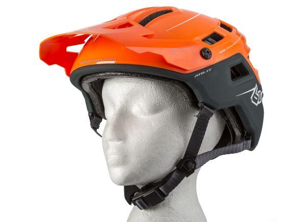 6D ATB-1T Bike Helmet Prices