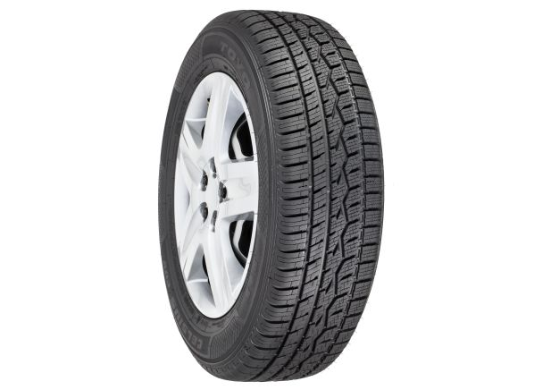 Toyo Celsius Cuv >> Toyo Celsius CUV Tire Prices - Consumer Reports