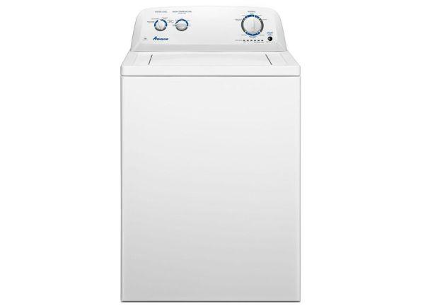 Amana Ntw4516fw Washing Machine Consumer Reports