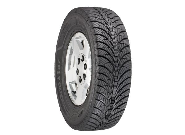 goodyear ultra grip ice wrt tire prices consumer reports. Black Bedroom Furniture Sets. Home Design Ideas