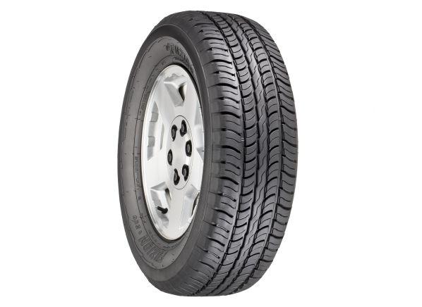 Fuzion suv tire consumer reports fuzion suv tire publicscrutiny Gallery