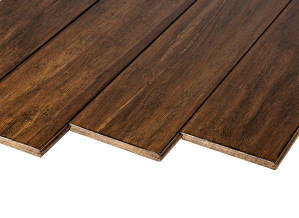 Cali Bamboo Fossilized Antique Java 7003001000 Flooring - Consumer .