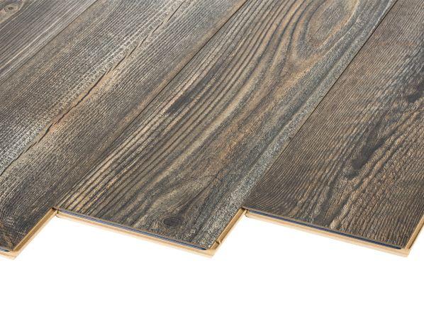 Lumber Liquidators Dream Home Boardwalk Oak 10040536 Flooring