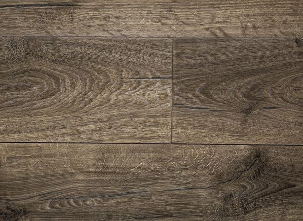 Pergo Outlast Vintage Pewter Oak Home Depot Flooring Consumer Reports