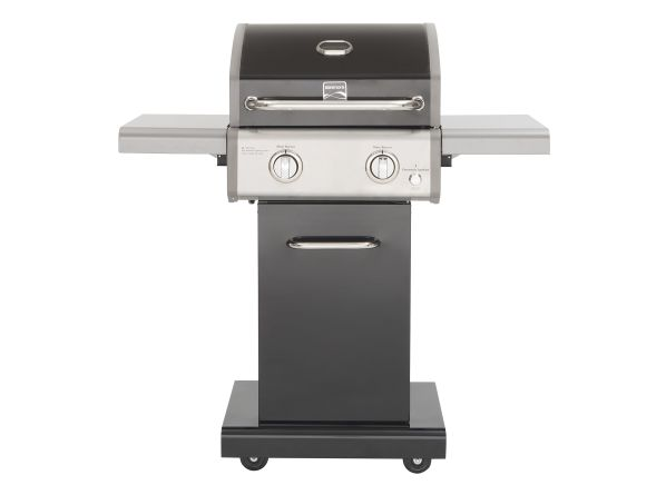 Kenmore Patio 6256600 (KMart) Grill