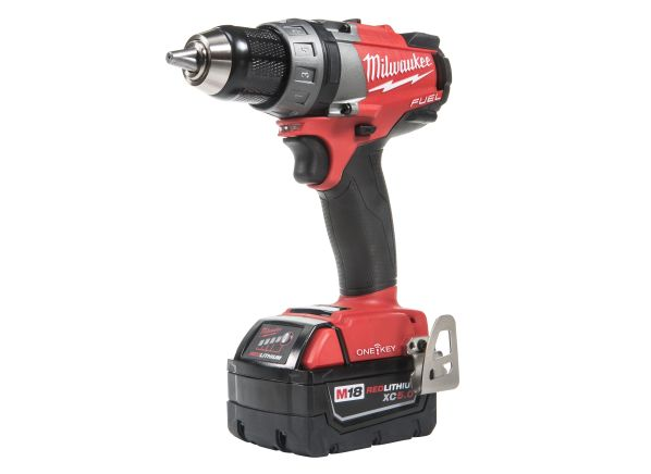 Milwaukee 2705-22