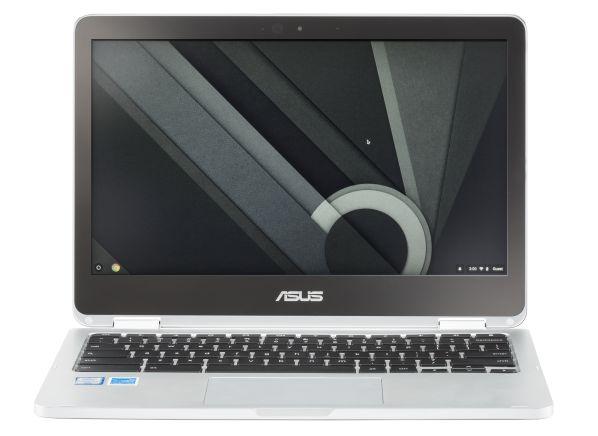 unlock acer laptop keyboard