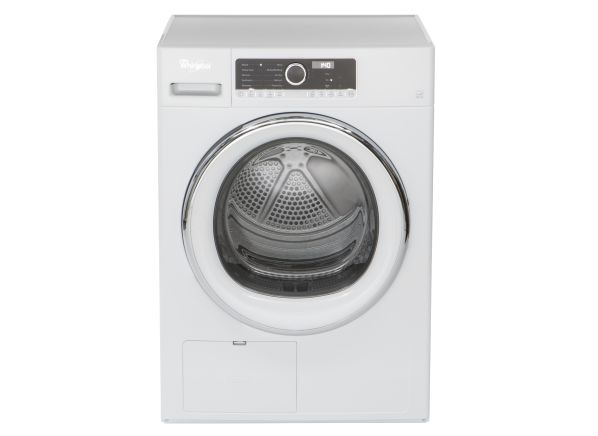 Whirlpool Whd5090gw Clothes Dryer Specs Consumer Reports