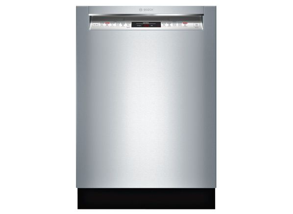 consumer reports dishwashers bosch 800 series shem78w55n dishwasher prices consumer 31400