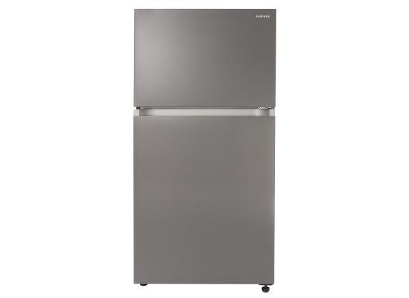 Samsung RT21M6215SG Refrigerator