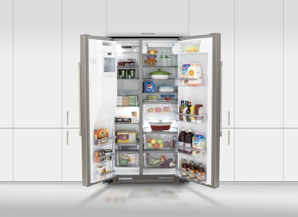 Maytag Msc21c6mfz Refrigerator Reviews Consumer Reports