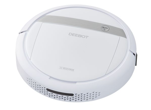 Best Robotic Vacuums From Consumer Reports Tests Consumer Reports - Robotic floor washer reviews