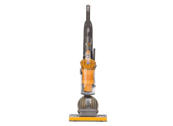 Best Vacuums Of 2018 Consumer Reports