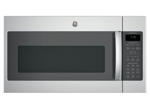 cu countertop home photos microwave black ft designs in cm impecca depot house images microwaves danby