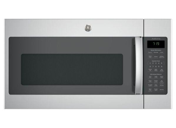 depot home watts cu whirlpool microwaves countertop en ft in microwave p