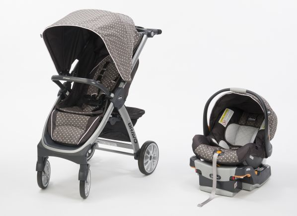 chicco bravo trio stroller consumer reports. Black Bedroom Furniture Sets. Home Design Ideas