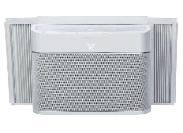 Frigidaire Gallery Fgrc1244t1 Air Conditioner Consumer