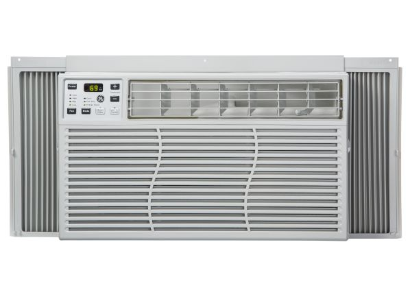 Consumer Reports: Best central air conditioning systems ...