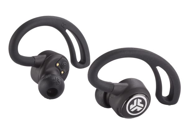 JLab Audio Epic Air