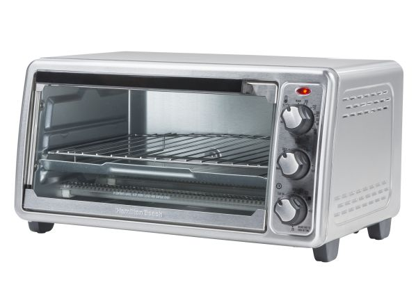 shop wedding electrics bridal macy s hamilton toaster fpx beach registry kitchen oven product