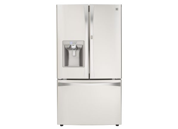 kenmore cu elite bottom sharpen freezer op doors wid door hei ft spin refrigerator p prod french