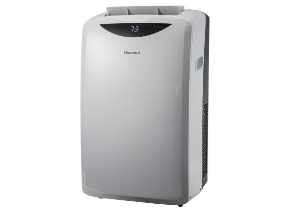 Hisense Ap14cr1wg Air Conditioner Prices Consumer Reports