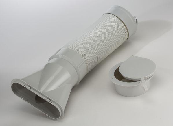 Delonghi Pacan125hpekc Costco Exclusive Air Conditioner