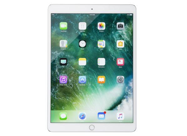 Apple Ipad Pro Gb Tablet