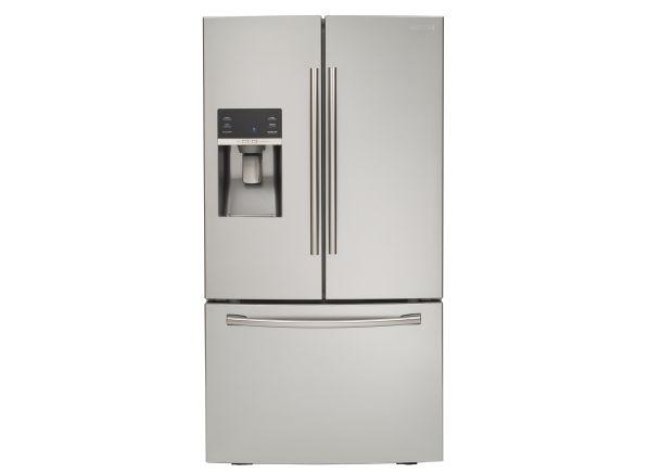 Samsung RF28MFEDES8 Refrigerator